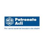 logo_patronato